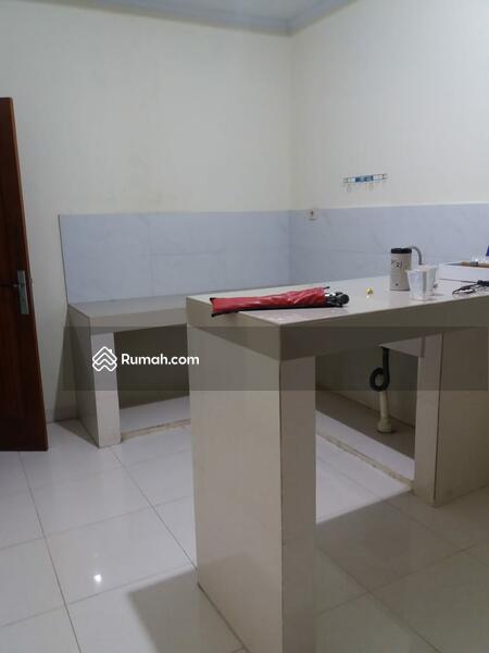 Jalak Residence Graha Bintaro #105202459
