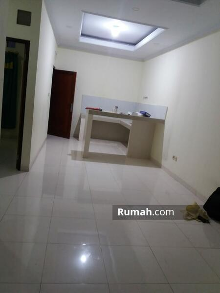 Jalak Residence Graha Bintaro #105202461