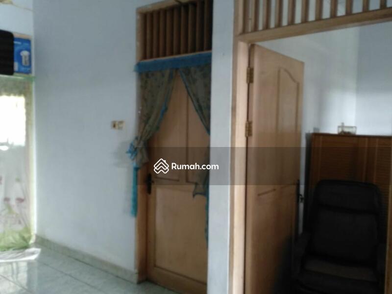 Jl. Mangga Besar XIII #105202535