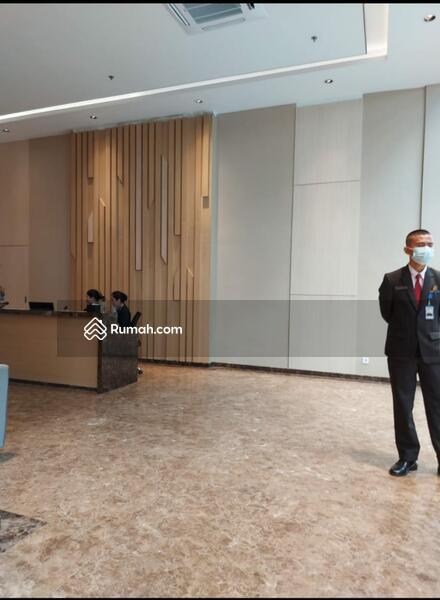 Apartemen Damoci Free DP Siap Huni Free Furnish Jakarta Barat #105202615