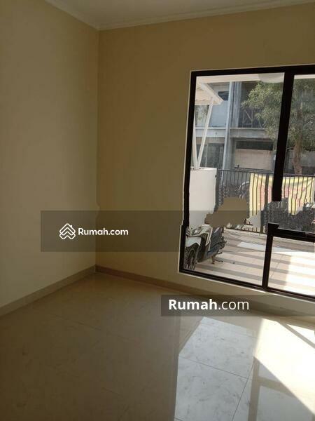 Rumah Minimalis Metland Puri #105202725