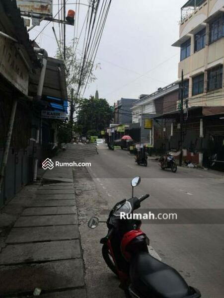 Jual Cepat Rumah Tua Jelambar jakarta Barat #105202733