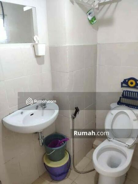 Dijual Apartemen Kresek Raya Harga NJOP, Furnished, BU #105202863