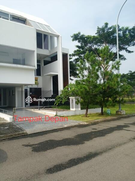 Dijual Cepat Rumah Mewah Siap Huni di Assera One East Harapan Indah, #105202851