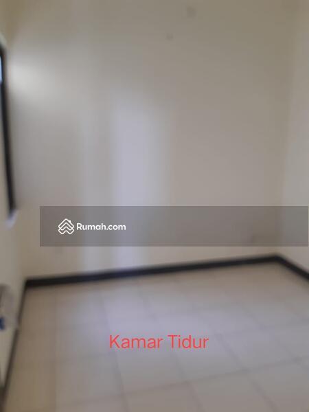 Dijual Rumah Baru Siap Huni Perumahan Green Ara Harapan Indah Bekasi #105202883