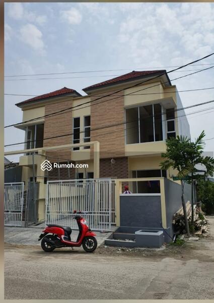 Kota Harapan Indah Boulevard #107676985
