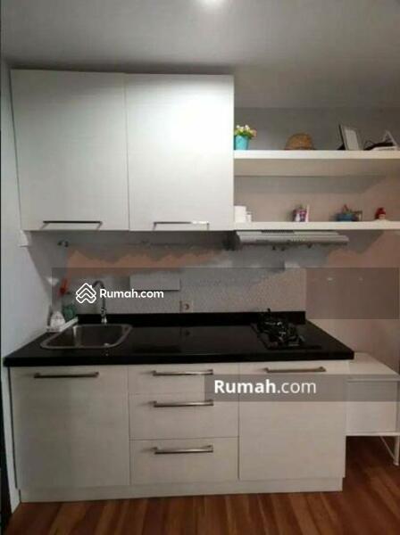 Apartemen 2BR+1 Belmont Residence Meruya #105202983