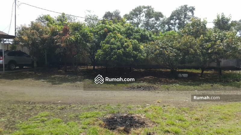 Dijual Cepat Termurah! Tanah & Gudang di Gedebage Bandung #105202999