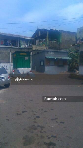 Di Sewa Tanah Kosong Joglo Raya , Jakarta Barat #105203059