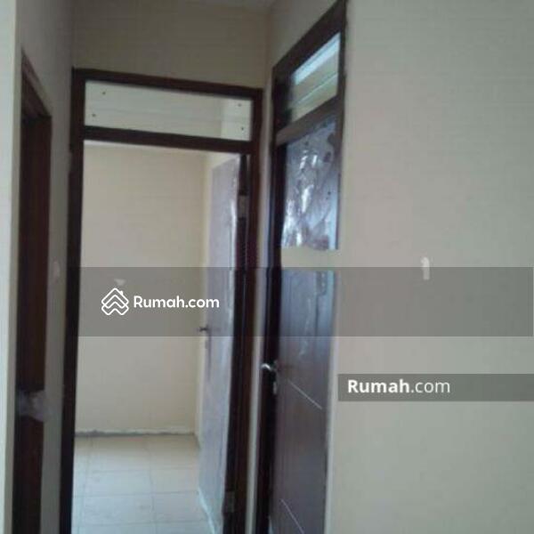 Dijual Apartemen Pluit Sea View Dekat tol Gedong panjang jakarta utara #105203069