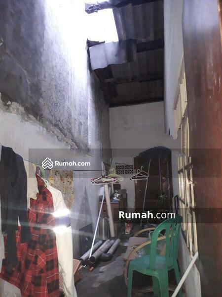 Jual Cepat Rumah Empang Bahagia Jelambar, Jakarta Barat #105203077