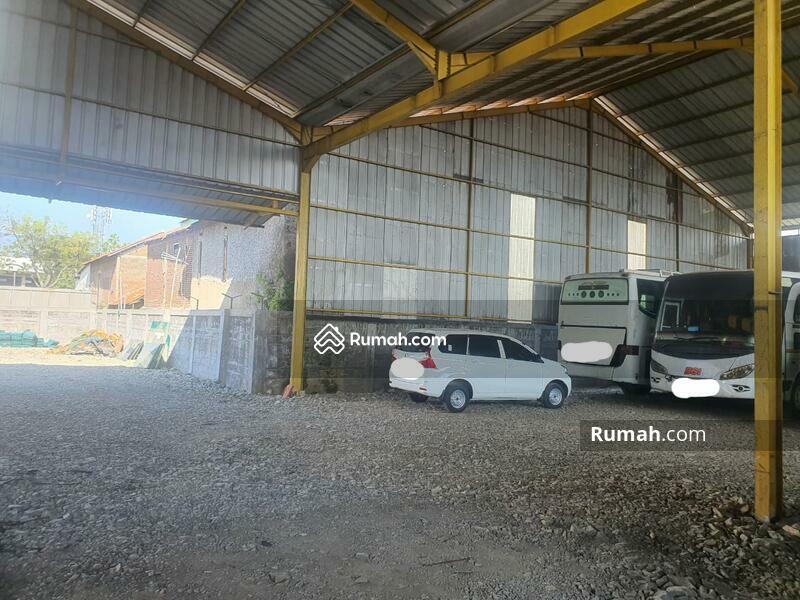Murah! Tanah di Gedebage Summarecon Bandung #105203117