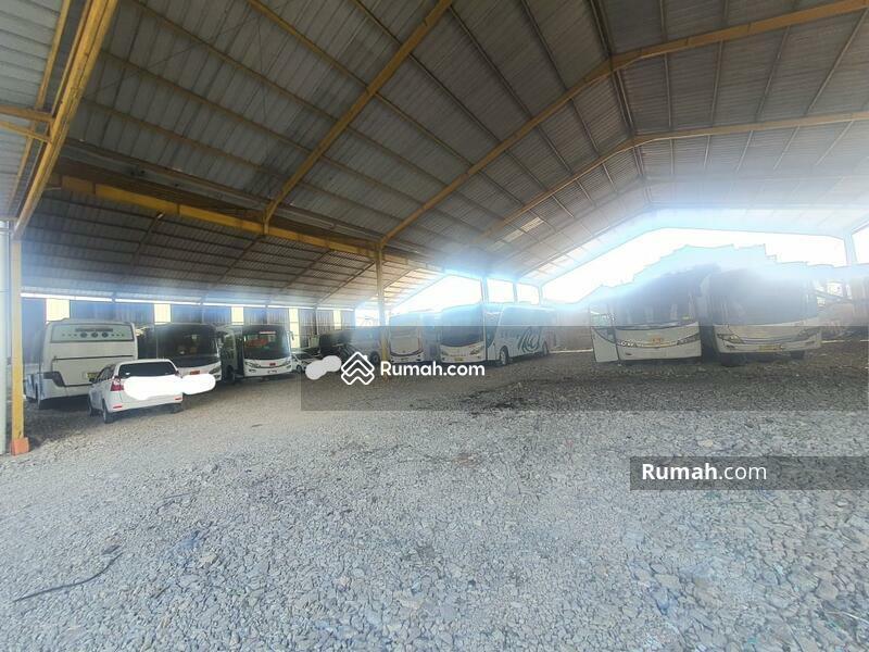Murah! Tanah di Gedebage Summarecon Bandung #105203119