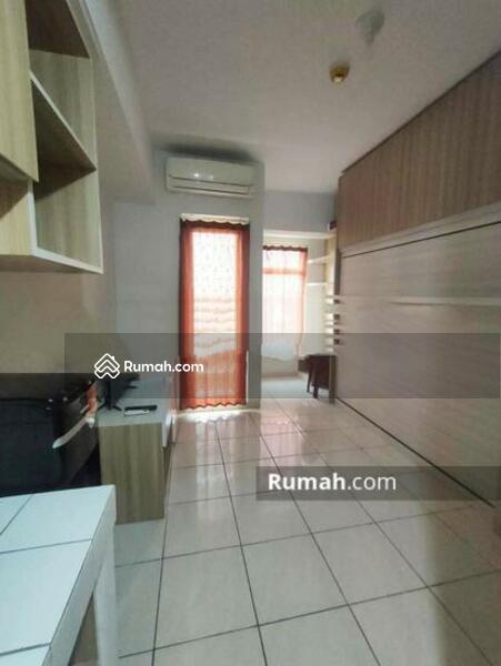 Apartemen Studio Full Furnished Springlake View Summarecon Bekasi #105203241
