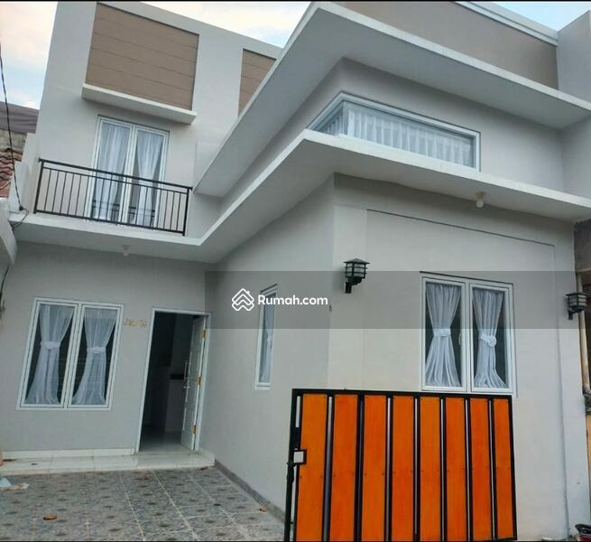 Dijual Rumah Rapi Siap Huni #105203243
