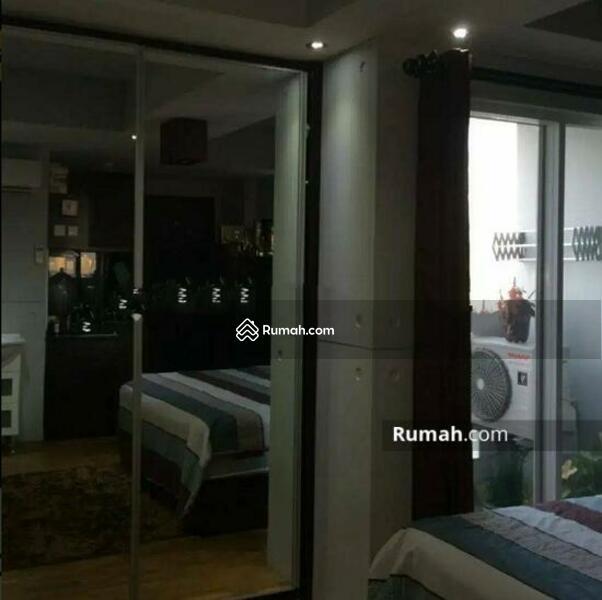 Apartemen Full Furnished Belmont Residence #105203287