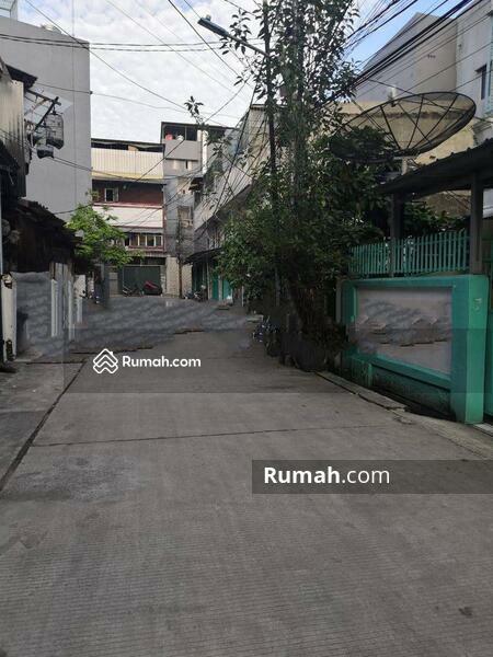 Jual Cepat Rumah Jelambar Jakarta Barat #105203335