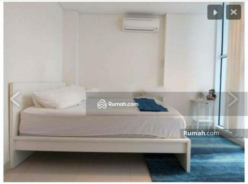 Apartemen Studio Brooklyn Alam Sutera Tangerang #105203359