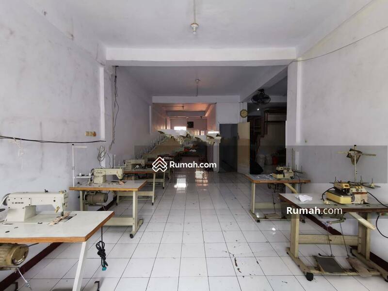 Di jual Cepat Rumah/ruko daerah Jelambar, Jakarta Barat #105203383