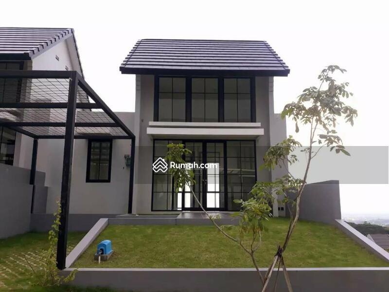 Villa Taman Dayu View Istimewa #105203511