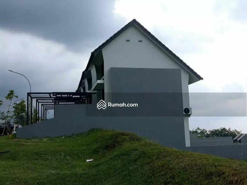 Villa Taman Dayu View Istimewa #105203513