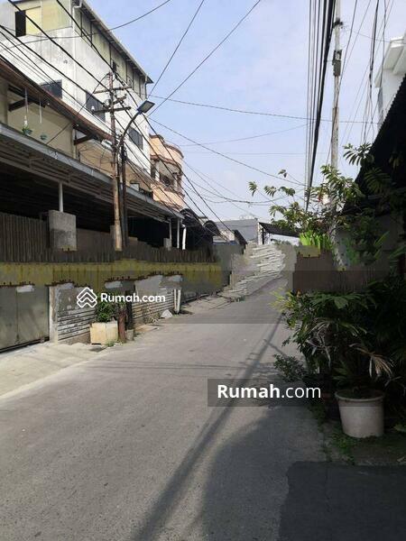 Di Jual Cepat Ruko Empang Bahagia, Jakarta Barat #105203611