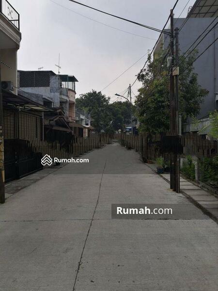DiJual Murah Kavling Siap Bangun Jelambar, Jakarta Barat #105203623