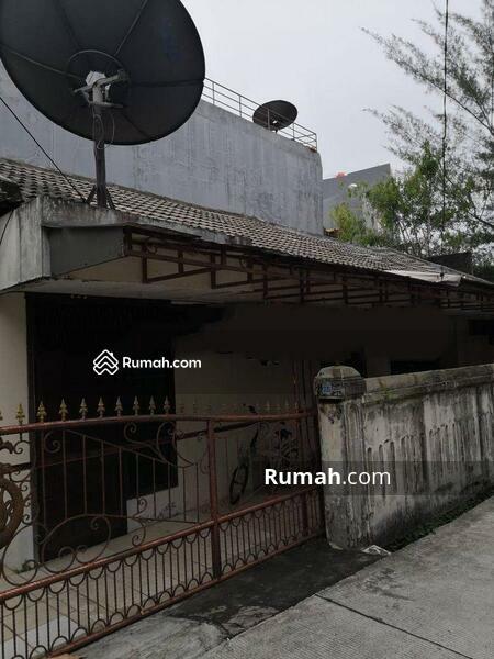 Jual Rumah Tua Daerah Jelambar, Jakarta barat #105203649