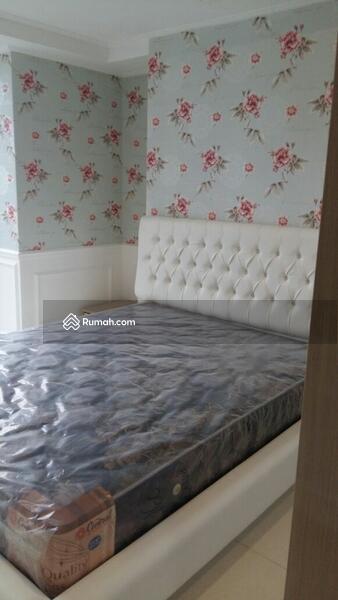 The Mansion Kemayoran Tower Capilano lantai 25 #105203683