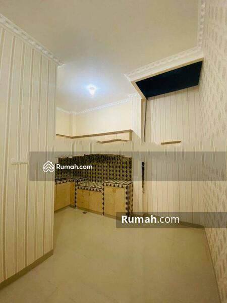 Dijual Rumah Baru 3 Lantai Siap Huni dekat Casa Jardin Daan mogot Jakarta Barat #105203693