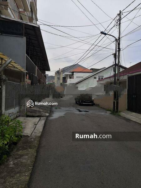 DiJual Rumah Cantik Jelambar Jakarta Barat #105203713