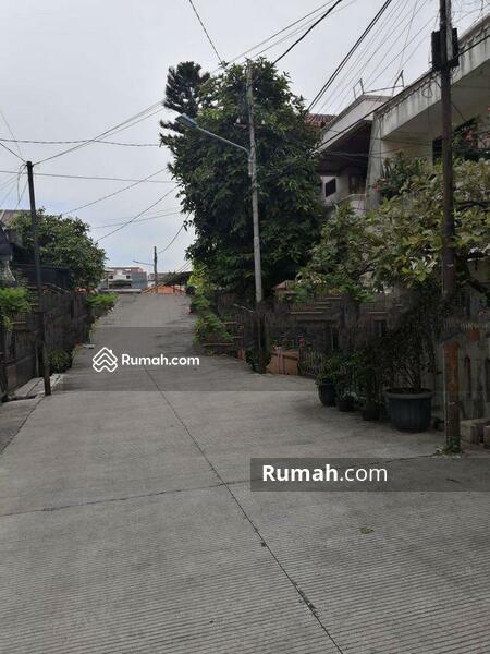 Di Jual Cepat Rumah Jelambar, Jakarta Barat #105203749