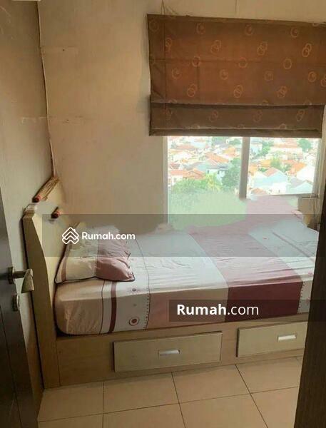 Apartemen Belmont Residence Kembangan #105203807