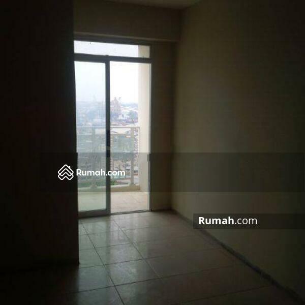 Dijual Apartemen Pluit Sea View Dekat tol Gedong panjang jakarta utara #105203819