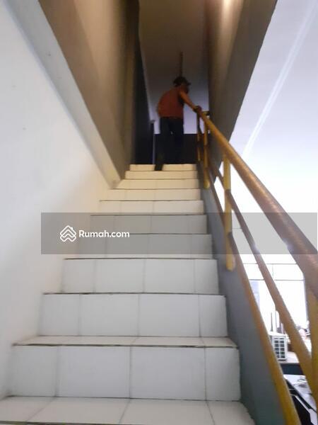 Sewa ruko  Pajajaran Pulo Armyn Kesatuan utk Kantor #105204013