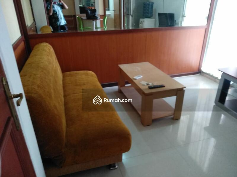 Apartemen meditrania gajah mada #105204049