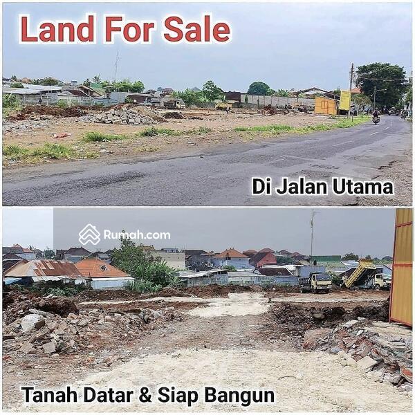 Padang Sambian #105204537