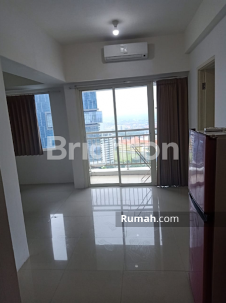 TANGLIN VIEW CTY 2BR #105204553