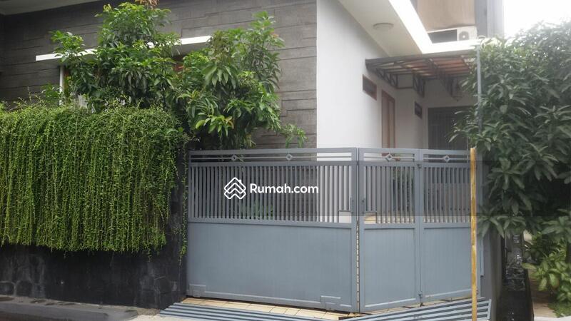 Rumah Siap Huni Tengah Kota Dekat Trans Studio Mall Bandung Kota Madya #105204839