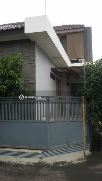 Rumah Siap Huni Tengah Kota Dekat Trans Studio Mall Bandung Kota Madya #105204841