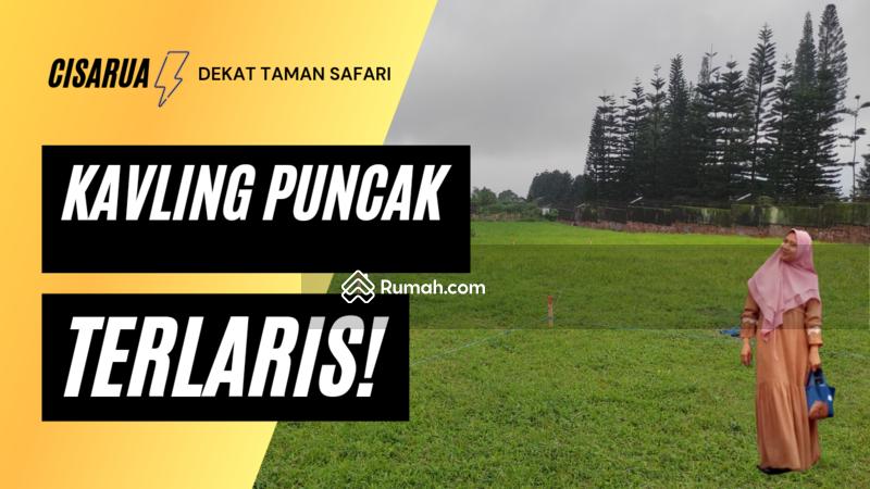 Tanah murah Puncak Bogor 081211552248