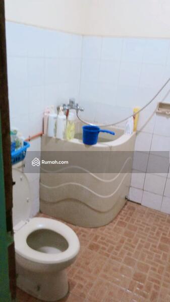 Rumah Kelapa Asri Kelapa Gading Permai Jakarta Utara #105205137