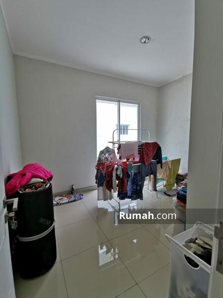 Rumah di Summarecon Bekasi Cluster Bluebell #105205225