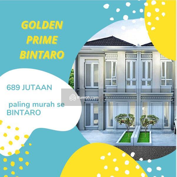 Golden Prime BIntaro #105205813