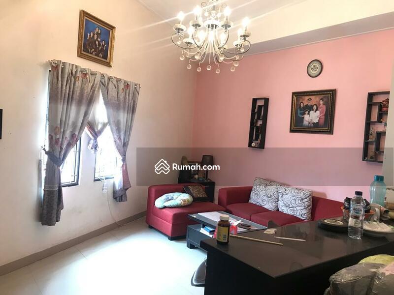 Dijual rumah di Teratai Residence Depok #105206703