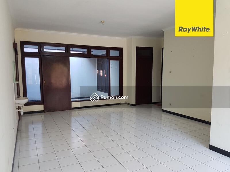 Rumah Dijual Villa Kalijudan Mulyorejo Surabaya #105206855