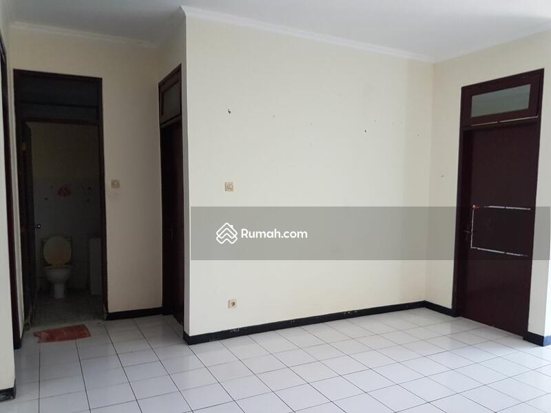 Rumah Dijual Villa Kalijudan Mulyorejo Surabaya #105206857