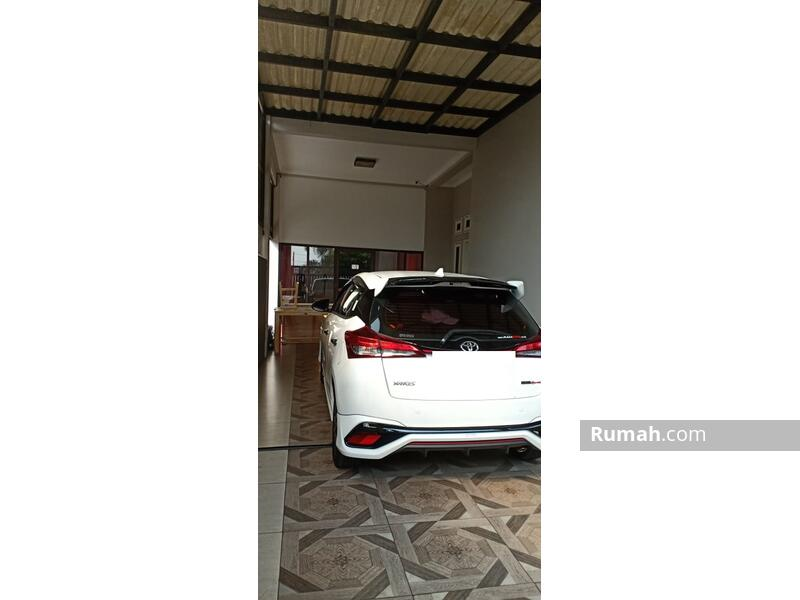Hunian Mewah Jakarta Timur Siap huni (J0482) #105206915