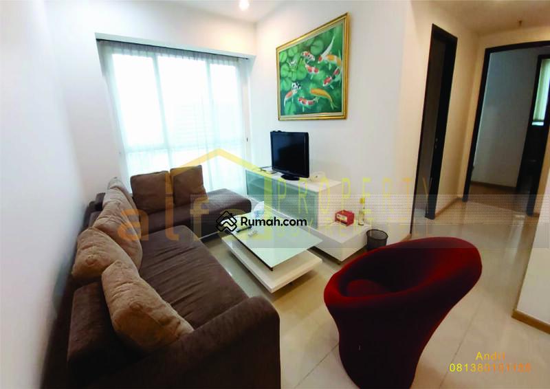 Disewakan Cepat Apartemen Gandaria Height 3 BR Fully Furnished Siap Huni #105207045