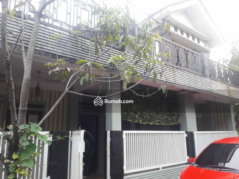 Rumah siap huni Harapan baru bekasi(J0424) #105207197